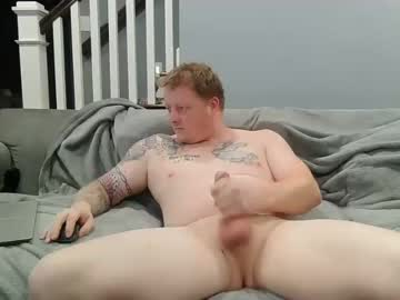 [26-02-21] mikesmonstermeat record blowjob video from Chaturbate.com