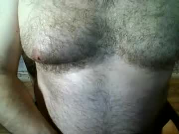 [15-10-20] furrybear2 record video with dildo from Chaturbate.com