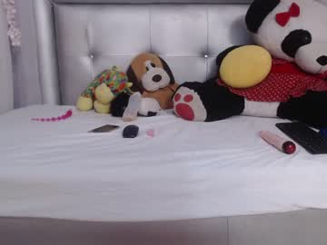 [10-03-21] saray_sweetdoll record public webcam video from Chaturbate