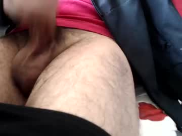 [24-04-21] ottorongoke record private show from Chaturbate
