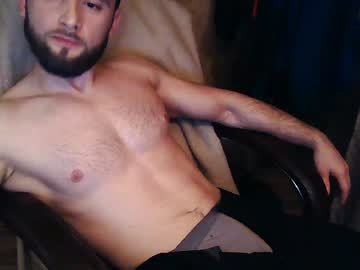 [14-12-20] holder012 private show video from Chaturbate.com