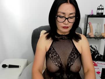 [04-02-21] lucy_lane_ record premium show video from Chaturbate.com