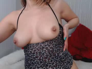 [11-07-20] naughtykitty4 private show video