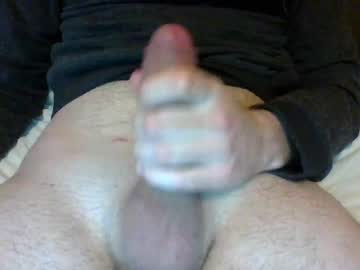 [28-10-20] nielse93 cam show from Chaturbate
