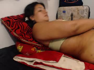 [10-10-20] roseadams_ premium show video