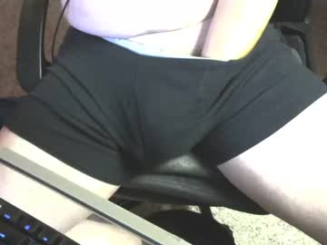 [09-10-21] herman1995 private webcam from Chaturbate