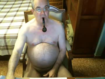 [11-07-20] oscarw private show from Chaturbate