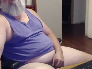 [09-07-20] beard00 record private show video from Chaturbate