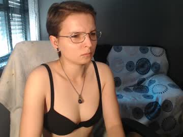 [14-07-20] miakatz private XXX show from Chaturbate.com