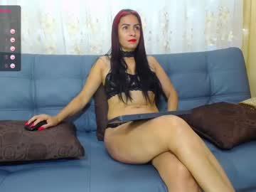 [28-07-20] miss_flora record cam video from Chaturbate