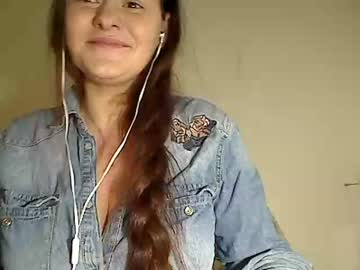 [25-01-20] larisaloveyou record cam video from Chaturbate.com