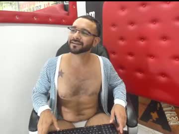 mike_fend chaturbate