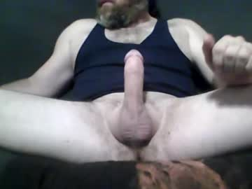 [12-03-21] bigdad9incock007 record cam show from Chaturbate