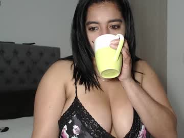[16-11-20] crazy_family1 private show video from Chaturbate.com