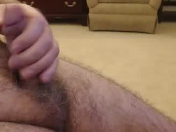 [17-10-20] jack41intx record webcam show from Chaturbate.com