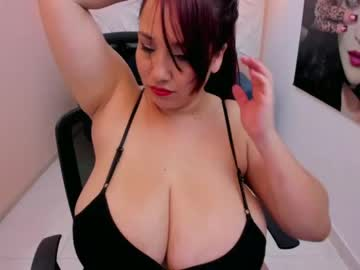 [20-04-21] sharon_titts private sex video