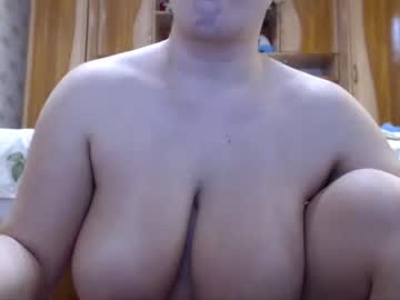 [27-06-21] bigboobsaly record premium show from Chaturbate