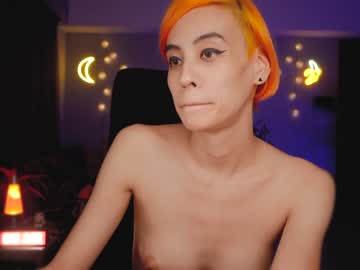 [11-09-21] katherynlin record public show video from Chaturbate