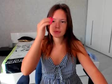 [08-08-20] kattydone video with dildo from Chaturbate