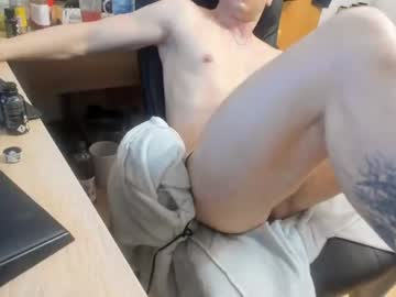 [08-03-20] dirtyyydream cam show from Chaturbate