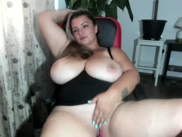 [13-07-20] hot_bounce_boobs video with toys from Chaturbate.com