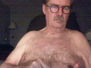 [10-08-20] nips65 record cam show from Chaturbate