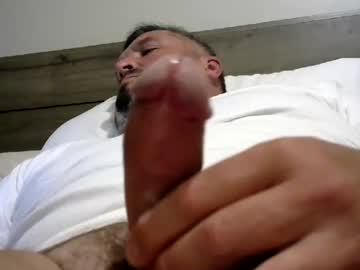 [21-07-21] any_daynow record video with toys from Chaturbate