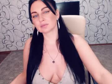 [12-09-21] melanieeriosss private sex show from Chaturbate.com