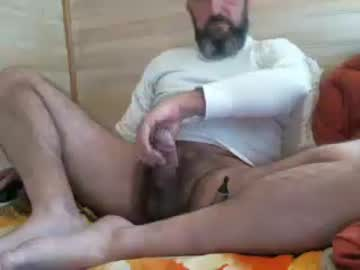 [10-03-20] toyboy___ record public webcam video from Chaturbate.com