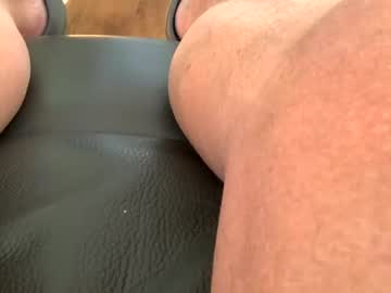 [11-07-21] 102timbo private show video from Chaturbate