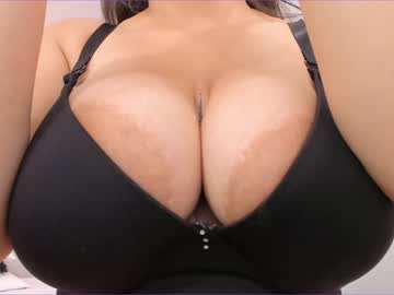 [07-10-20] _pink_kitty record public webcam video from Chaturbate.com