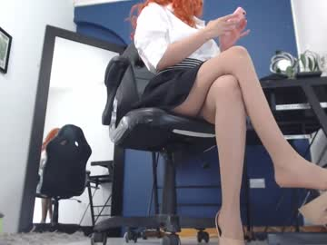 [09-12-20] _salma_fox_ private XXX video from Chaturbate.com