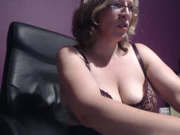 [09-06-21] cochonne212 show with toys from Chaturbate