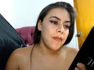 [18-10-20] danna_naughty0 toying