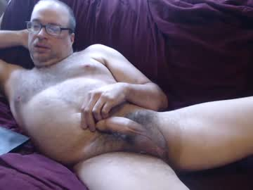 [25-08-20] mr_kato video with toys from Chaturbate.com