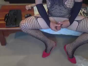[28-06-20] toda420 blowjob video from Chaturbate.com
