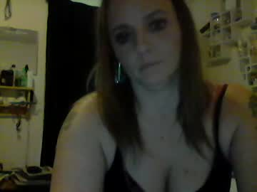 [08-10-20] tulah69 private XXX show from Chaturbate.com