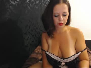 [23-08-20] charming_chick video with dildo from Chaturbate.com