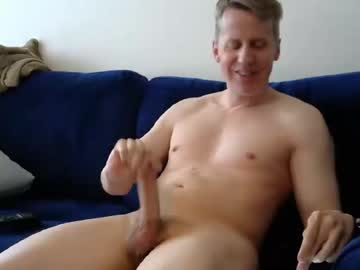 [09-02-20] showandmoan2 record show with toys from Chaturbate