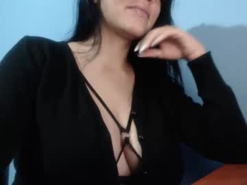 [11-11-20] sweetboobscamila chaturbate toying record