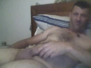 [23-12-20] lostmytvcock private webcam from Chaturbate.com