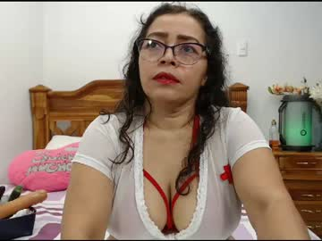 [25-10-20] xxnicepussy4you chaturbate video with dildo