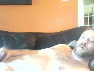 [17-11-20] magnumstyle8 record private XXX show from Chaturbate.com