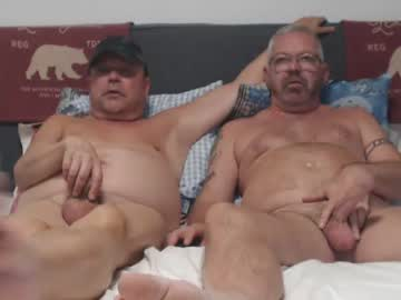[03-10-20] xx22bears record video with toys from Chaturbate