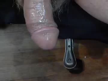 [26-05-20] sosohappydaddy record show with cum from Chaturbate.com