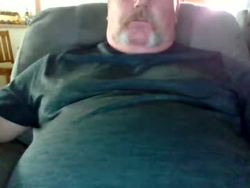 [17-08-21] torture_meplease chaturbate webcam record