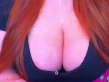 [26-06-20] chlooewow record cam show from Chaturbate