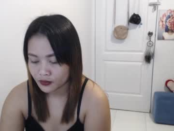 [17-11-20] sweetestsmile_ record private sex show