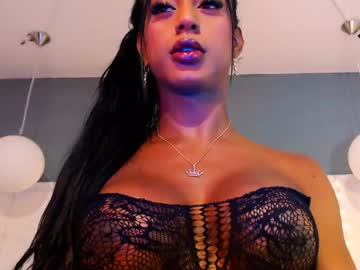 [07-02-20] babiebitchm record blowjob video from Chaturbate.com