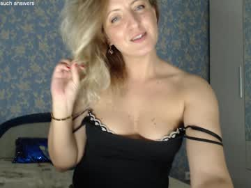 [20-07-21] sweetyliza private sex show from Chaturbate